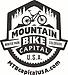 Mountain Bike Capital USA-TM