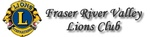 Fraser River Valley Lions Club Campgrounds
