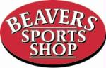Beaver Sports Shop (two locations)