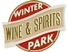 Winter Park Wine and Spirits