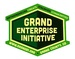 Grand Enterprise Initiative, Offering Free and Confidential Business Coaching