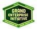 Grand Enterprise Initiative