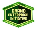Grand Enterprise Initiative — Free Business Coaching