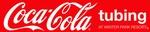 Coca Cola Tubing Hill