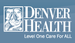 Denver Health Alpine Clinic