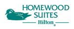Homewood Suites by Hilton Cleveland/Beachwood