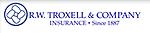 R.W. Troxell & Company Insurance