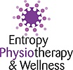 Entropy Physiotherapy and Wellness
