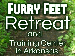 Furry Feet Retreat and Training Center