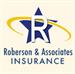 Roberson & Associates Insurance