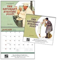 Order Your Calendars Early and Save!