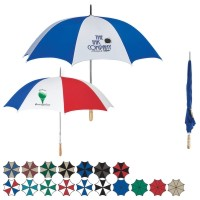 Need Umbrellas?  We've got you covered!