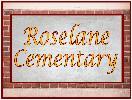 Roselane Cemetary