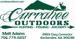 Currahee Outdoors