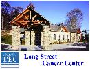 Longstreet Cancer Center