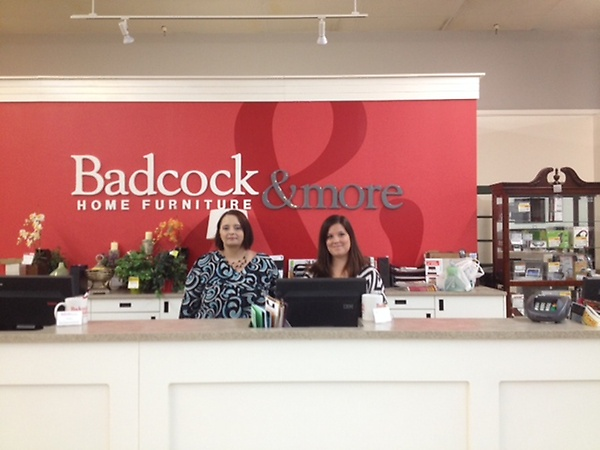 Badcock Home Furniture More Furniture Retail Toccoa Stephens County Chamber Of Commerce