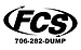 Franklin Currahee Sanitation