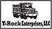 T-Rock Enterprises, LLC