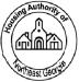 Northeast Ga. Housing Authority
