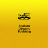 Southern Directory Publishing