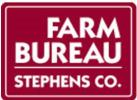 Stephens County Farm Bureau