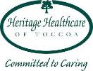 Heritage Healthcare of Toccoa