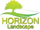 Horizon Landscape, LLC