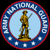 Georgia Army National Guard