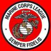 Marine Corps League, Currahee Mountain, Det. 1303