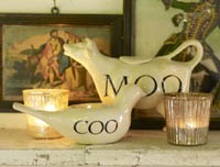 Emma Bridgewater Pottery - Some of the nicest things in your kitchen