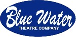 Blue Water Theatre Company