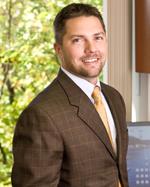 Nate Lilleodden - Partner