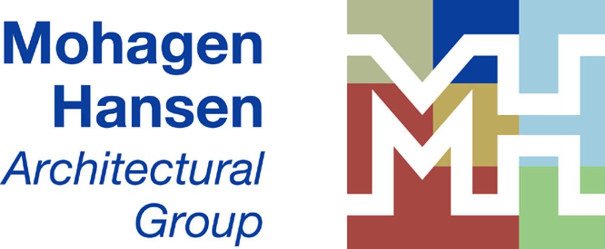 Mohagen | Hansen Architectural Group