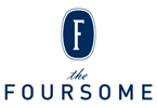 The Foursome Fine Menswear
