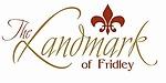The Landmark of Fridley