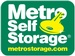 Metro Self Storage - Blaine