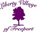 Liberty Village of Freeport