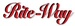 Rite-Way Furniture & Appliance