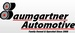 Baumgartner Automotive