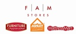 Boston FAM | Furniture & ApplianceMart, Ashley HomeStore and  MattressMart