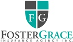 Foster Grace Insurance Agency