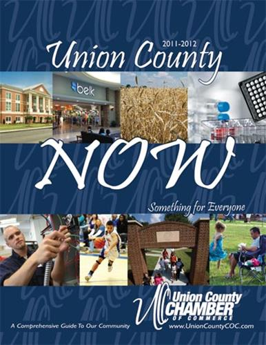 ''Union County NOW''