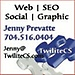 TwiliteCS Online Marketing | Web | SEO | Social | Graphic
