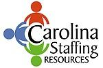 Carolina Staffing Resources