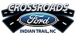 CrossRoads Ford of Indian Trail Inc