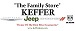 Keffer Chrysler Jeep Dodge Ram