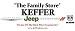 Keffer Chrysler Jeep Dodge Ram