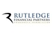 Rutledge Financial Partners