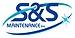 S & S Maintenance, Inc.