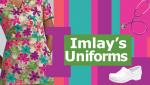 Imlay Uniforms